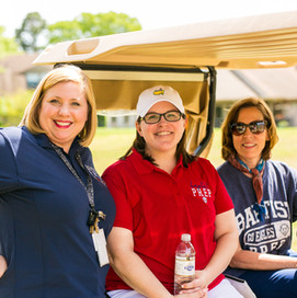 Golf Tournament Photos-2019-81.jpg