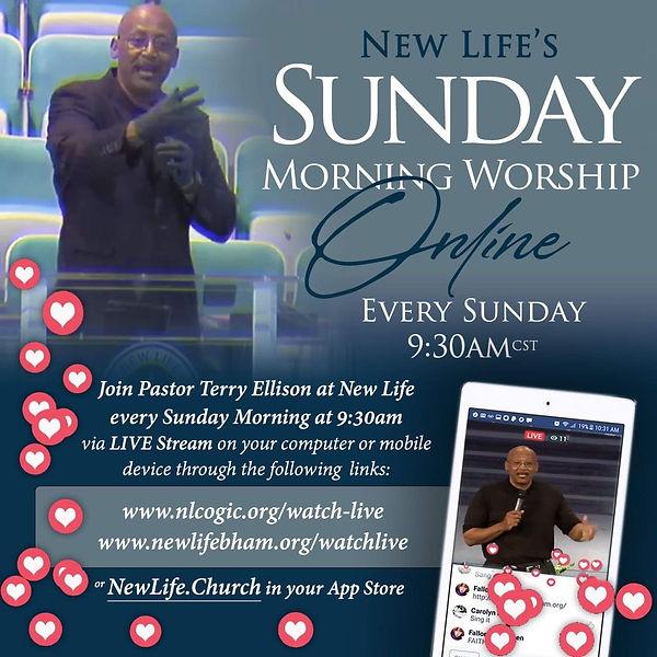 NL Sunday Service.jpeg