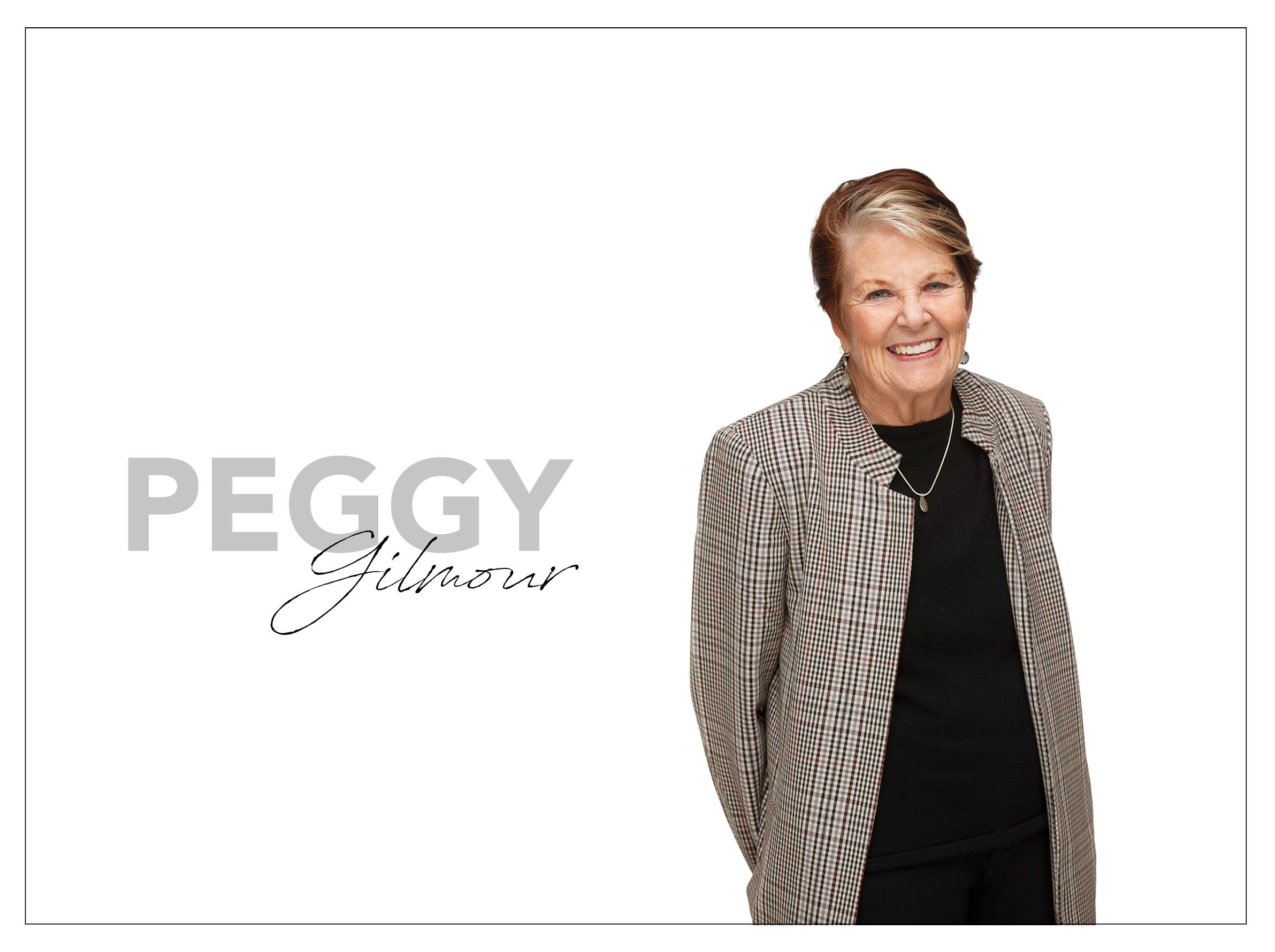 PeggyGilmour_CarouselPhoto