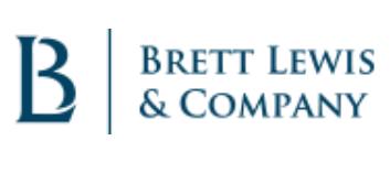 Brett Lewis.png
