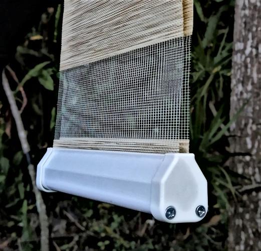Zebra Blind Bottom rail.jpg