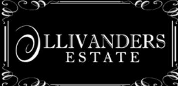 Ollivanders.png