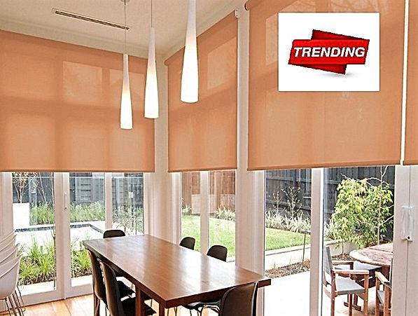 roller-blinds Trending.jpg