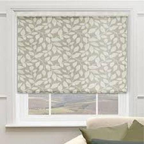 Blind Specialist Durban South Africa Window Blinds
