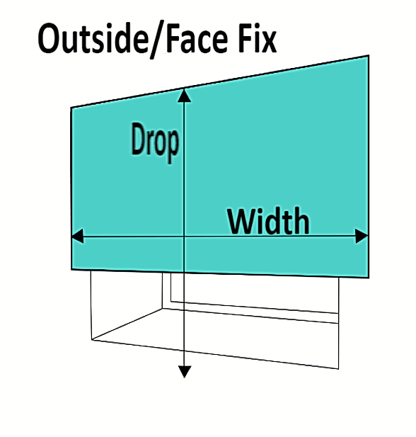 Exact Fit of face fix (2).png