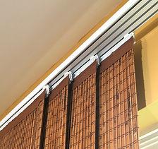 Bamboo panel blinds (2).jpg