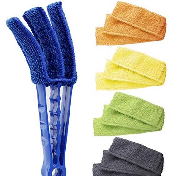 Venetian cleaner buy at Game.png