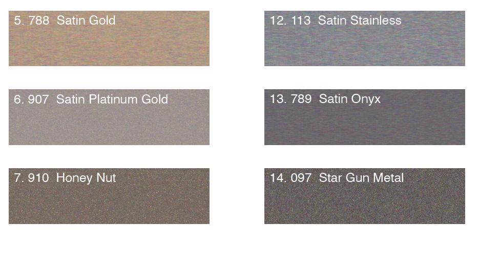 Satin Gold to Star gun metal - Copy.png