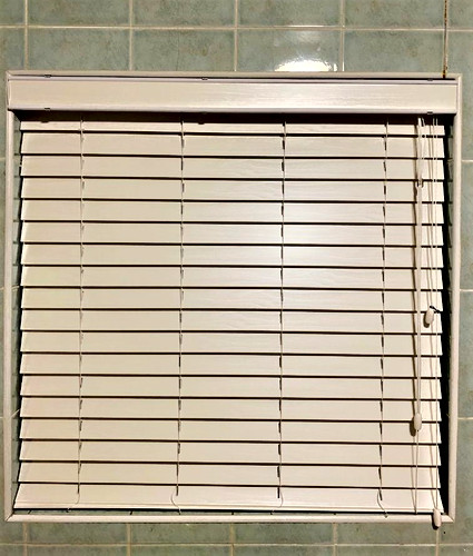Eco-Supreme Venetian Blinds 6.jpeg