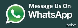 Message us op WattsApp.png