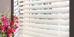 Eco-Supreme Venetian Blinds.jpg