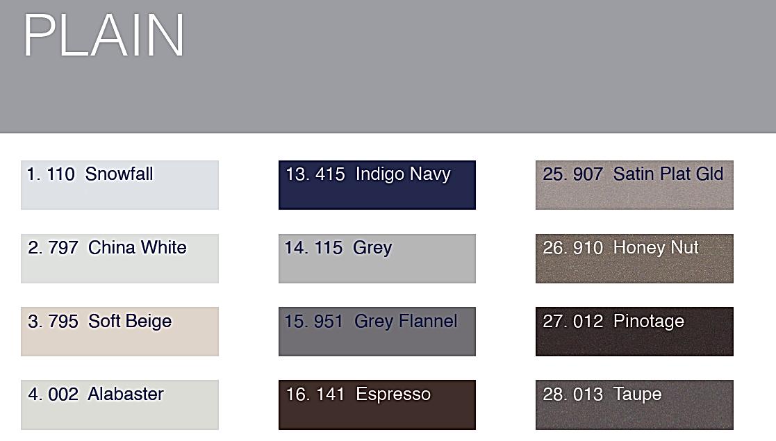 25mm Plain Venetian colours.png