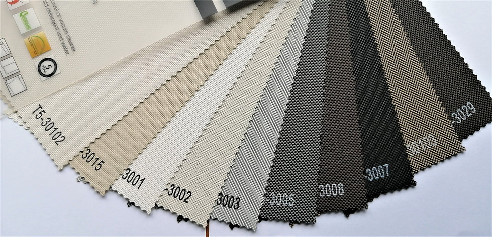 Shade Weave Interior samples.jpg