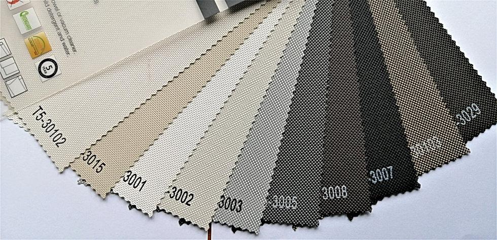 Shade Weave Interior samples.jpg