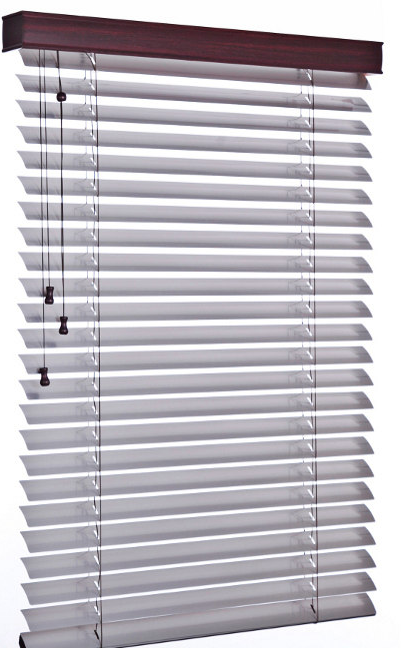 50mm Retro Aluminium Venetian Blind