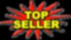 Top Sellers.png