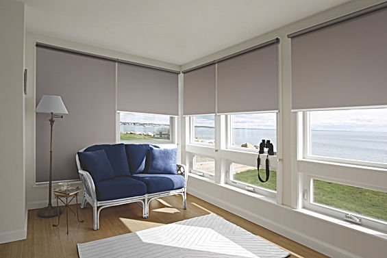 Blockout-Roller-Blinds-Focus.jpg