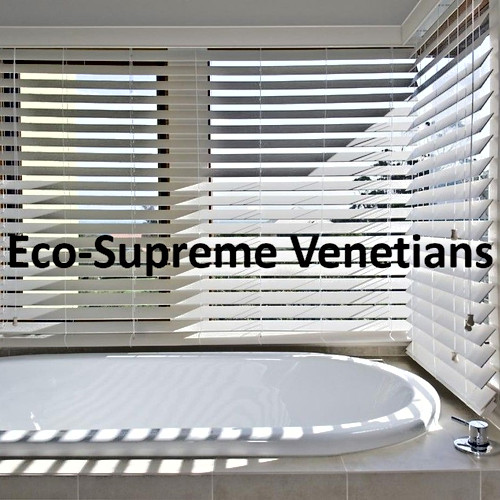 Eco-SupremePlas Venetian blinds.jpg