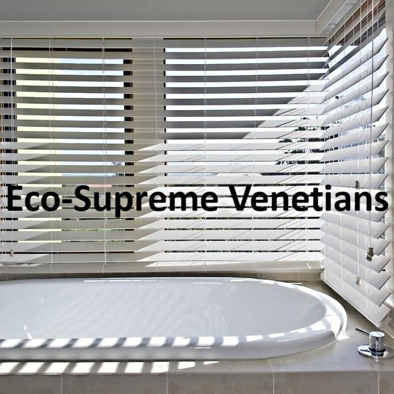 Eco-SupremePlas Venetian blinds.jpg