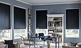 Block out-Roller-Blinds.2.jpg