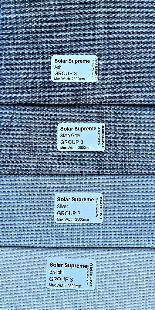 Solar Supreme.jpg