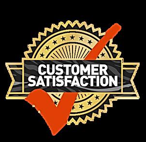 satisfaction (1).png