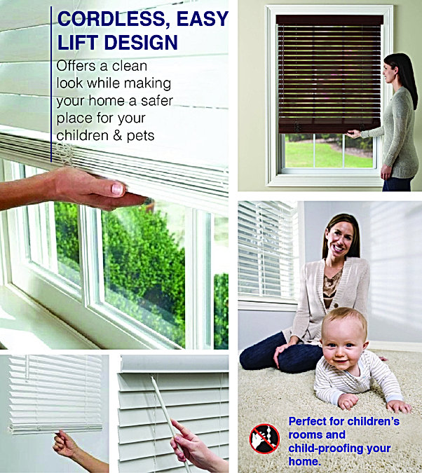 Cordless Bass Wood Blinds.jpg