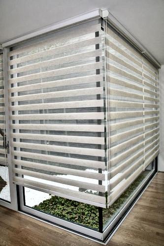 Zebra Blinds corner window.jpg