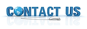 Contact us 4.png
