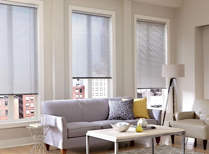 25 mm Venetian blinds 2.jpg