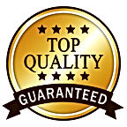 top-quality-guaranteed-golden-icon-.jpg