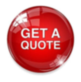 Get a Quote.jpg