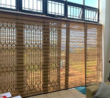 Bamboo Panel blind colour 840.jpeg