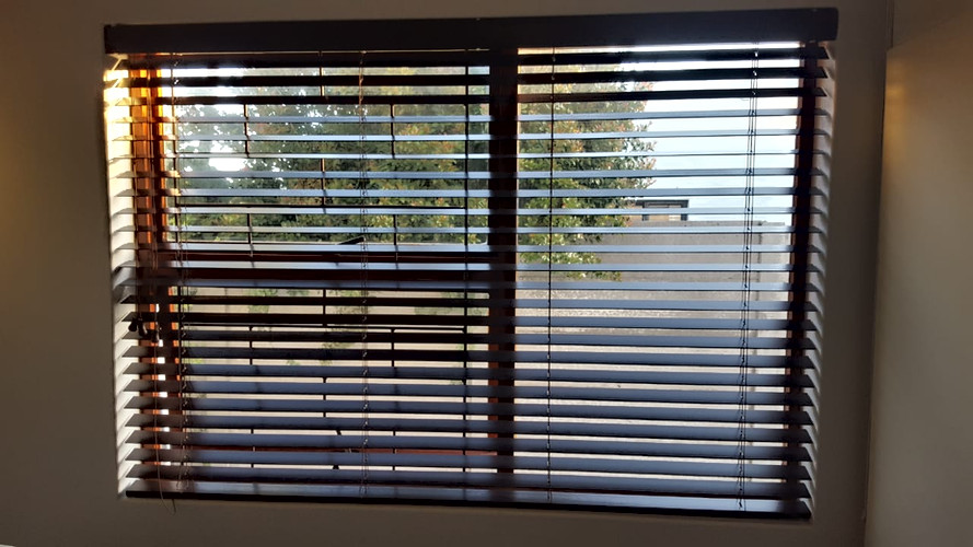 bassswood-wooden-venetian-blinds-cape-to