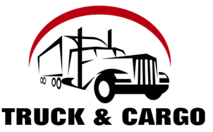 truckk and cargo.png