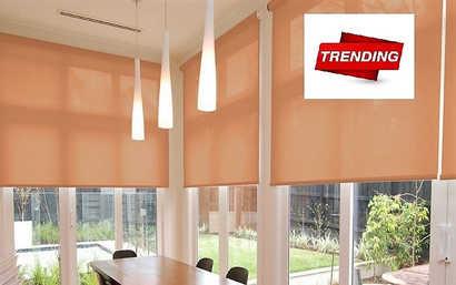 roller-blinds%20Trending_edited.jpg