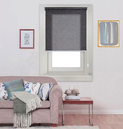 translucent-roller-blinds- dark grey.jpg