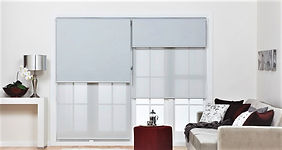 Day Night Roller Blind - Blind Specialis