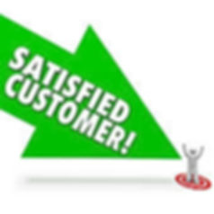 happy-customer-clipart.jpg