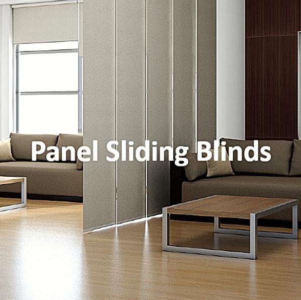 Panel Sliding Blinds.png