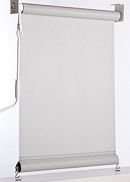 Outdore Shade Weave blind (2).png