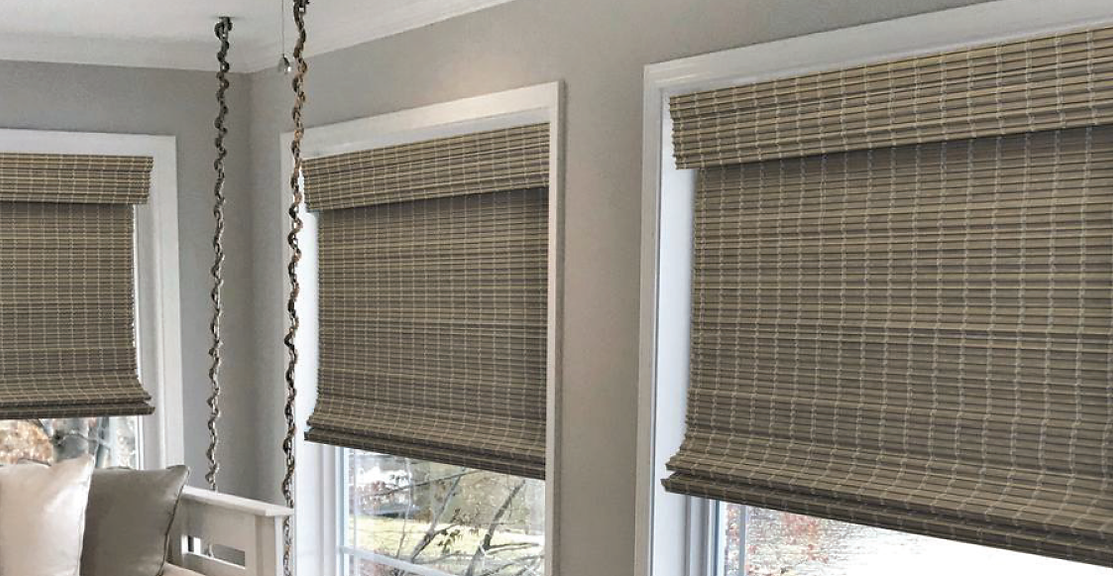 Bamboo roller blinds.png
