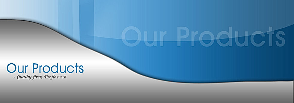products-banner.jpg