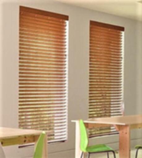 Aluwood-Blinds-in-Kitchen.jpg