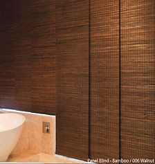 Bamboo Panel Blinds 2.png
