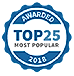 Top 25.png