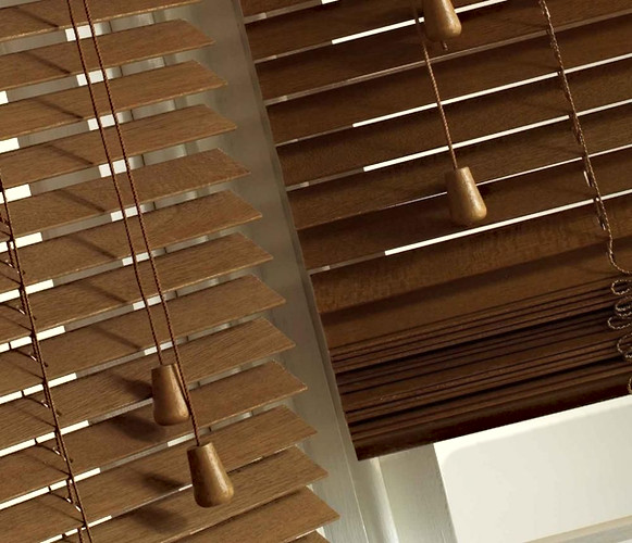 New Bass wood Venetian Blind.jpg