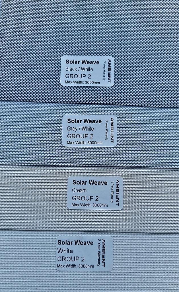 Sola Weave 1.jpg