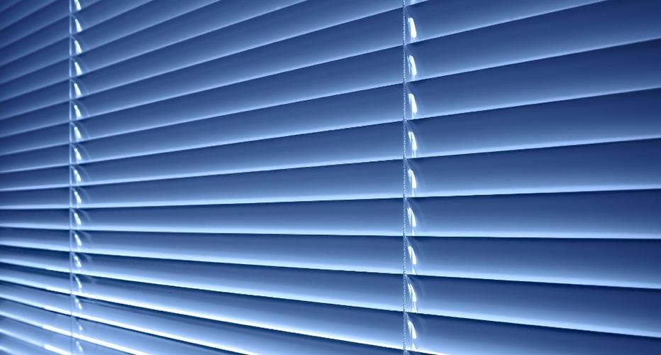 25 mm Venetian blinds.png