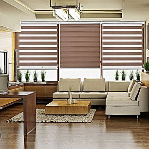 Zebra Roller Blinds 2.jpg